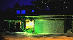 laser lightstmas lights walmart bulk show projector