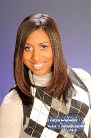 savannah black hair salons african american hair salons in savannah ga best black hair 2017
