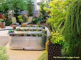 home decor english kitchen garden design awesome garden