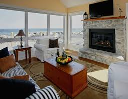 Beach House Home Decor by White Point Beach Resort Vacation Homes
