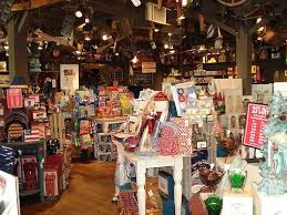 country stores of cracker barrel country store and