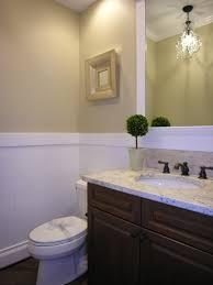 inspiration half bathrooms dans lakehouse 25 best ideas about