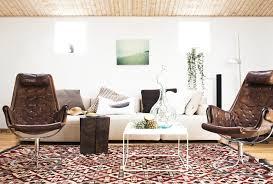 home tour swedish interior design happy interior blog