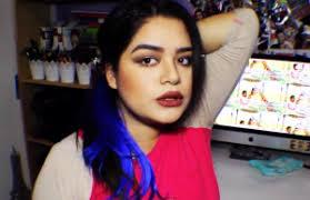 demi lovato hair extensions secret color hair extensions