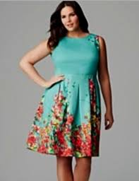 cheap summer dresses plus size summer dresses naf dresses