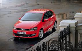 polo volkswagen 2014 new car volkswagen polo polo 2014 wallpapers and images