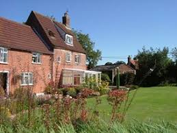 Norfolk Country Cottages Holt by Norfolk Country Holiday Cottages Holidaycottages Co Uk