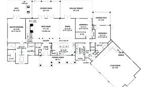 house plans with mother in law apartment mother in law house plans exclusive ideas house plan house plans