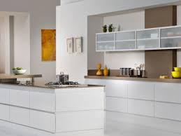 amazing latest kitchen cabinet design 2015 my home design journey