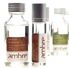 ambre blends hair ambreblends ambreblends twitter