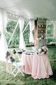 wedding linens wedding linen rentals 101 legit everything you need to brides