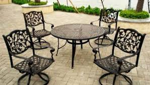 Mesh Patio Furniture Patio U0026 Pergola Patio Lounge Chairs As Cheap Patio Furniture For