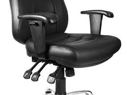 Comfortable Office Chairs Office Chair Ergonomic Chair Office Low Price Office Chairs