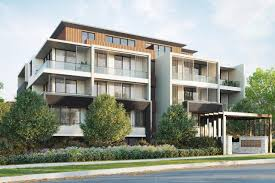 Sydney Apartments For Sale Off The Plan Apartments Sydney Sotheby U0027s International Realty