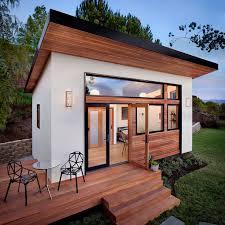 best 25 prefab guest house ideas on pinterest modern prefab