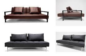 Better Sofas Innovation Sleeper Sofas U2014 Furnishings Better Living Through Design