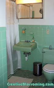seafoam green bathroom ideas mint green bathroom decor bathroom decor before tsc