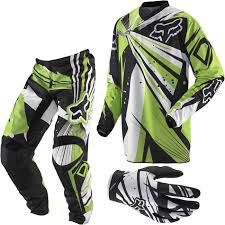 bike riding gear rocky mountain dirt bike gear 33 best motocross jerseys images on