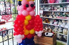 balloon delivery stockton ca balloonery the 1346 e harding way stockton ca 95205 yp