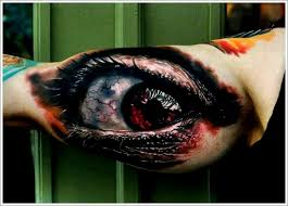 tattoo eyes design tattoo collection
