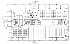 Office Space Floor Plan Office Space For Lease 11802 Ridge Parkway Broomfield Colorado