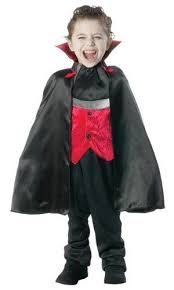 6 9 Month Halloween Costumes 25 Toddler Vampire Costume Ideas Kids Bat