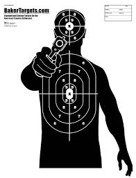 target black friday layout shooting targets view all of baker targets shooting range gun