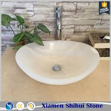 Bathroom Sink Stone Bathroom Sink Bathroom Sink Suppliers And Manufacturers At