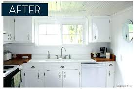 kitchen cabinet makeover ideas kitchen cabinet makeover kitchen cabinet door makeover kitchen