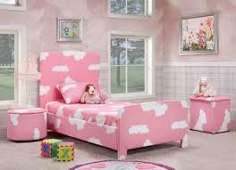 captivating cute bedrooms pics design inspiration andrea outloud cute pink girl bedroom design decor color scheme ideas paris themed bedrooms