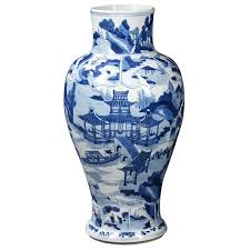 Chinese Vases Uk Copy Of Chinese Pottery Vase Lessons Tes Teach