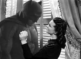 Gone With The Wind Meme - sad batman gone with the wind style sad batman know your meme