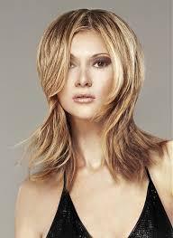 25 Beautiful Medium Shag Haircuts by Shag Hairstyles 25 Unique Medium Shag Hairstyles My Style