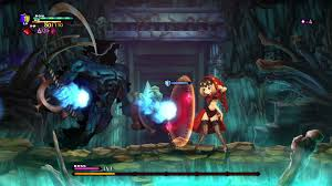 new life for an old favorite odin sphere leifthrasir