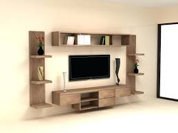 picturesque living room wall unit design 179 modern designstv