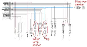 pool wiring diagram typical pool plumbing diagram wiring diagram
