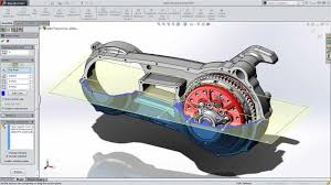 manual solidwork 2008 android apps on google play