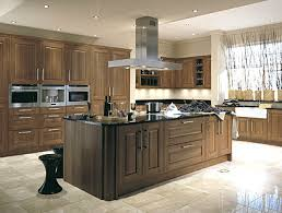 walnut kitchen ideas walnut kitchen cabinets new walnut kitchen chairs modern wood
