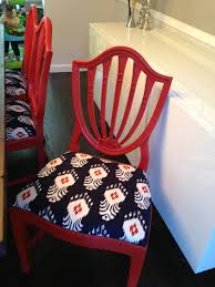 Home Design Diy Diy Dining Room Chairs Home Planning Ideas 2017