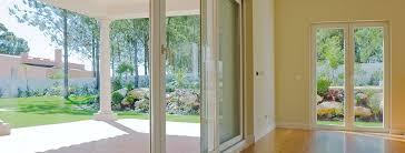 Patio Doors Ontario Sliding Patio Doors Jaimco Doors And Windows Gta Toronto