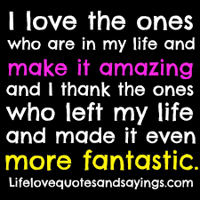 quote about life enjoy download fantastic quotes about life homean quotes