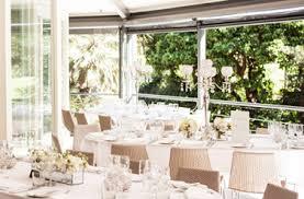 restaurants for wedding reception the botanic gardens restaurant looks amazing botanic garden