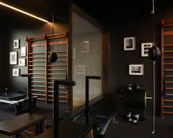 let u0027s get physical luxury interior design
