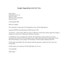 Employment Letter For Visa Uk luxury exle letter of invitation for uk visa and employment