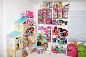 how to organize toys how to organize toys best storage for toys