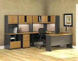 Affordable Home Office Desks Desks For Home Office Simplistic Black Oak Grey Computer