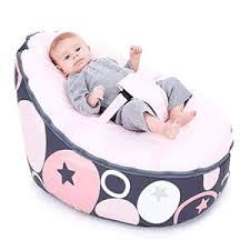 Beans For Bean Bag Chairs 10 Best Baby Bean Bag Review Images On Pinterest Baby Bean Bag
