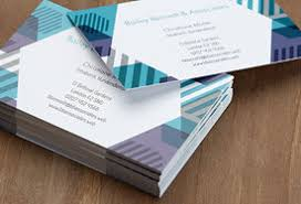 Vistaprint Business Cards Free Shipping Vistaprint Business Cards Business Card Printing U0026 Design