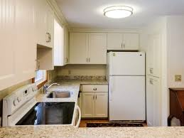 Refinish Kitchen Cabinets Cost by Kitchen Cabinets Stunning Average Cost Refacing Kitchen