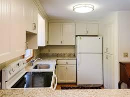 Refinish Kitchen Cabinets Cost Kitchen Cabinets Stunning Average Cost Refacing Kitchen